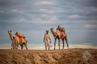 Jaisalmer Desert Trip
