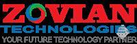 Zovian Technologies Pvt Ltd