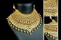 Kaustubh Jewellers
