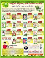 Khateswar Medical Store