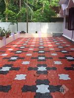 Reackon Concretes Pvt Ltd