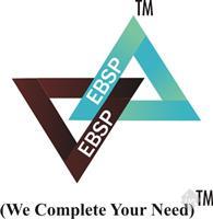Entire Business Service Provider Pvt Ltd