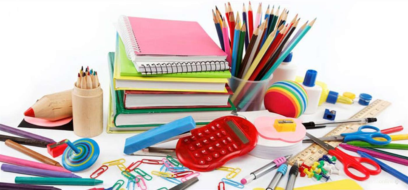 Color printouts in hyderabad - Our Stationery Item