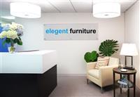Elegent Furniture