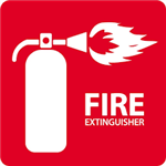 A.D.S Fire Fighting System