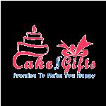 Cake n Gifts