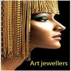 Art jewellers