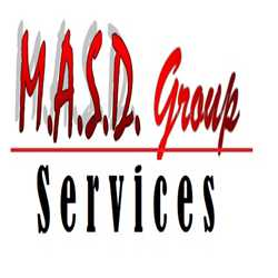 MASD Group Services