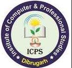 Institute Of Computer & Professional Studies