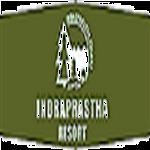Indraprastha Resort