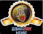 Dr Ratan rathod Heal Thy Heart