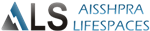 Aisshpra Lifespaces