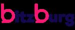 Bitzburg Technologies