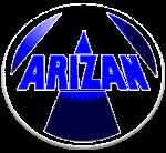Arizan Institute