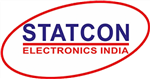 Statcon Electronics India Limited