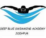Deep Blue Swimming Academy