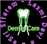 Sri Sitaram - Laxmi Devi Dental Health