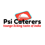 Psi Caterers