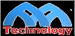 Mtechnology