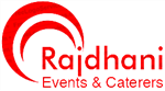 Rajdhani Events & Caterers
