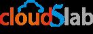 Cloud5 Lab