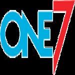 One7 It Park