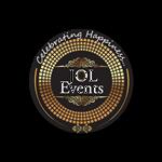 JOL Events & Entertainments