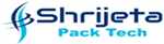 Shrijeta Pack Tech