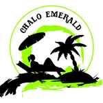 Chalo Emerald