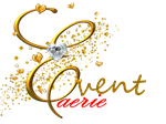 Eventaerie- Event Management Company in Nagpur