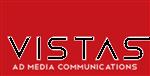 Vistas AD Media Communications Pvt Ltd