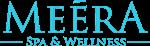 Meera Wellness and Spa