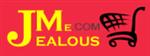 Jealousme Online Shopping Portal