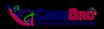CareerGro Overseas Consultancy