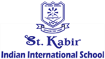 St Kabir Indian International School