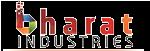 Bharat Industries
