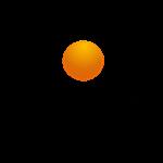 Purnartha Investment Advisors Pvt Ltd