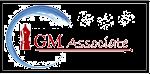 GM Associates