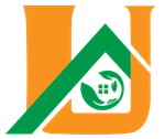 Uzhavan Housing Society