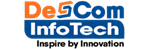 Descom Infotech Pvt Ltd