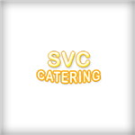 SVC Catering Service