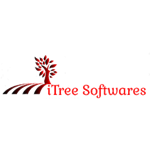 iTree Softwares