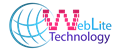 Weblite Technology