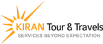 Kiran Tour & Travel