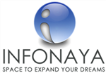 Infonaya Software