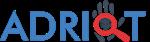 Adriot Analytical Agencies Pvt Ltd