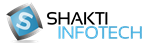 Shakti Infotech