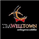 TrawellTown - Tours & Travels