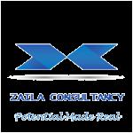 Zaila Consultancy