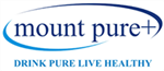 Mount Pure+